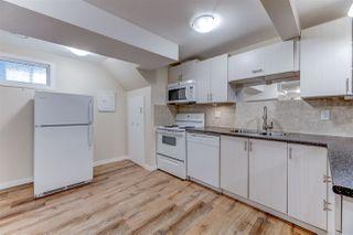 Photo 2: 5512 101 Avenue in Edmonton: Zone 19 House for sale : MLS®# E4156785