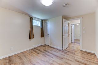 Photo 14: 5512 101 Avenue in Edmonton: Zone 19 House for sale : MLS®# E4156785