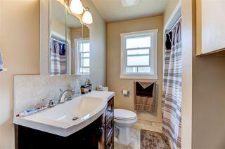 Photo 10: 5512 101 Avenue in Edmonton: Zone 19 House for sale : MLS®# E4156785