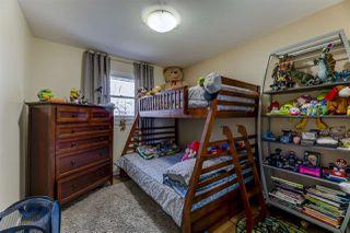Photo 8: 5512 101 Avenue in Edmonton: Zone 19 House for sale : MLS®# E4156785