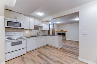 Photo 11: 5512 101 Avenue in Edmonton: Zone 19 House for sale : MLS®# E4156785