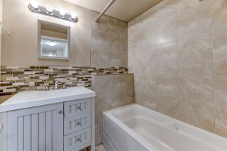 Photo 13: 5512 101 Avenue in Edmonton: Zone 19 House for sale : MLS®# E4156785