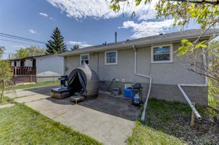 Photo 17: 5512 101 Avenue in Edmonton: Zone 19 House for sale : MLS®# E4156785