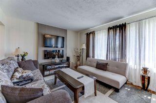 Photo 3: 5512 101 Avenue in Edmonton: Zone 19 House for sale : MLS®# E4156785