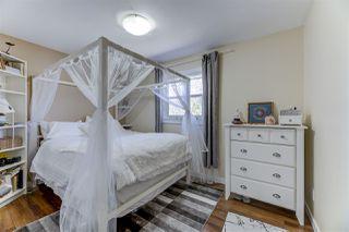 Photo 7: 5512 101 Avenue in Edmonton: Zone 19 House for sale : MLS®# E4156785