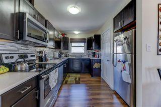 Photo 1: 5512 101 Avenue in Edmonton: Zone 19 House for sale : MLS®# E4156785