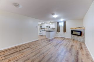 Photo 12: 5512 101 Avenue in Edmonton: Zone 19 House for sale : MLS®# E4156785