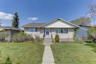 Photo 16: 5512 101 Avenue in Edmonton: Zone 19 House for sale : MLS®# E4156785