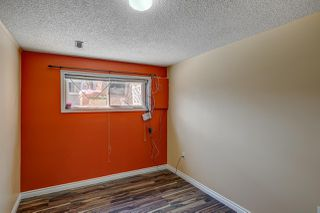Photo 27: 10532 151 Street in Edmonton: Zone 21 House Half Duplex for sale : MLS®# E4156886