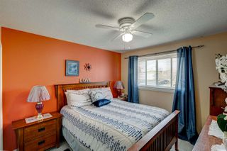 Photo 19: 10532 151 Street in Edmonton: Zone 21 House Half Duplex for sale : MLS®# E4156886