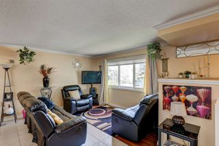 Photo 8: 10532 151 Street in Edmonton: Zone 21 House Half Duplex for sale : MLS®# E4156886
