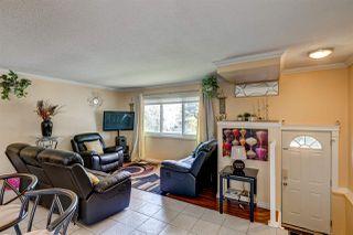 Photo 7: 10532 151 Street in Edmonton: Zone 21 House Half Duplex for sale : MLS®# E4156886