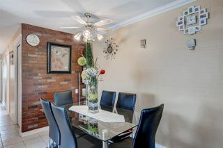Photo 14: 10532 151 Street in Edmonton: Zone 21 House Half Duplex for sale : MLS®# E4156886
