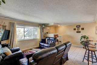 Photo 9: 10532 151 Street in Edmonton: Zone 21 House Half Duplex for sale : MLS®# E4156886