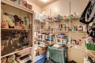 Photo 16: 10532 151 Street in Edmonton: Zone 21 House Half Duplex for sale : MLS®# E4156886