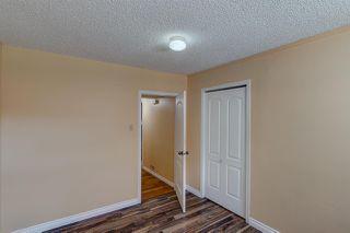 Photo 28: 10532 151 Street in Edmonton: Zone 21 House Half Duplex for sale : MLS®# E4156886