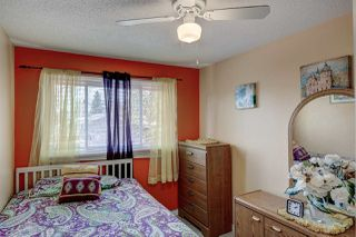 Photo 18: 10532 151 Street in Edmonton: Zone 21 House Half Duplex for sale : MLS®# E4156886