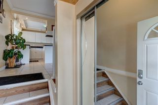 Photo 6: 10532 151 Street in Edmonton: Zone 21 House Half Duplex for sale : MLS®# E4156886