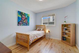 Photo 19: 24 SUMMERCOURT Close: Sherwood Park House for sale : MLS®# E4157140