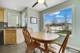 Photo 6: 24 SUMMERCOURT Close: Sherwood Park House for sale : MLS®# E4157140