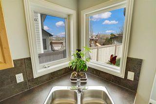 Photo 5: 24 SUMMERCOURT Close: Sherwood Park House for sale : MLS®# E4157140