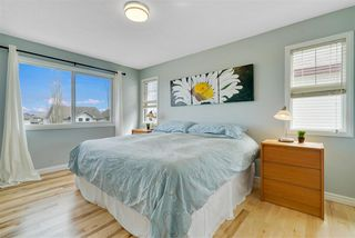 Photo 13: 24 SUMMERCOURT Close: Sherwood Park House for sale : MLS®# E4157140