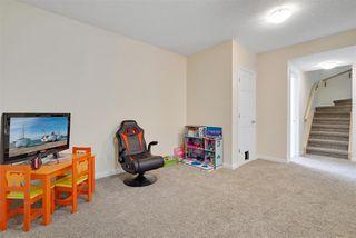 Photo 26: 24 SUMMERCOURT Close: Sherwood Park House for sale : MLS®# E4157140