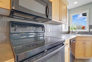 Photo 4: 24 SUMMERCOURT Close: Sherwood Park House for sale : MLS®# E4157140