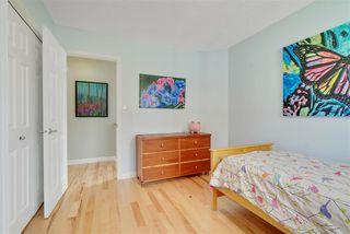 Photo 20: 24 SUMMERCOURT Close: Sherwood Park House for sale : MLS®# E4157140