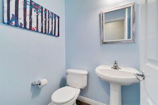 Photo 10: 24 SUMMERCOURT Close: Sherwood Park House for sale : MLS®# E4157140