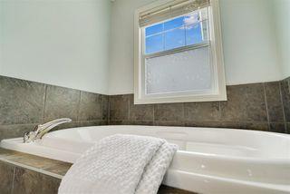 Photo 16: 24 SUMMERCOURT Close: Sherwood Park House for sale : MLS®# E4157140