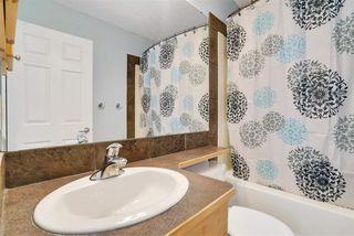 Photo 21: 24 SUMMERCOURT Close: Sherwood Park House for sale : MLS®# E4157140