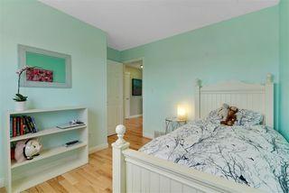Photo 18: 24 SUMMERCOURT Close: Sherwood Park House for sale : MLS®# E4157140