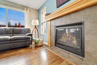 Photo 8: 24 SUMMERCOURT Close: Sherwood Park House for sale : MLS®# E4157140