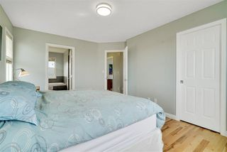 Photo 14: 24 SUMMERCOURT Close: Sherwood Park House for sale : MLS®# E4157140