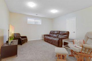 Photo 24: 24 SUMMERCOURT Close: Sherwood Park House for sale : MLS®# E4157140