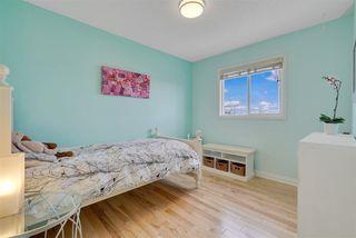 Photo 17: 24 SUMMERCOURT Close: Sherwood Park House for sale : MLS®# E4157140