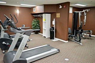 Photo 20: 314 5951 165 Ave in Edmonton: Zone 03 Condo for sale : MLS®# E4157476
