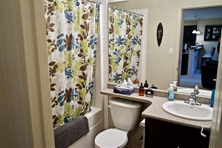 Photo 11: 314 5951 165 Ave in Edmonton: Zone 03 Condo for sale : MLS®# E4157476