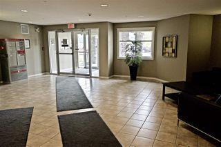 Photo 19: 314 5951 165 Ave in Edmonton: Zone 03 Condo for sale : MLS®# E4157476