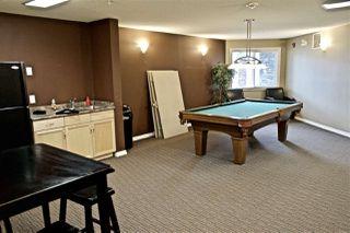 Photo 21: 314 5951 165 Ave in Edmonton: Zone 03 Condo for sale : MLS®# E4157476