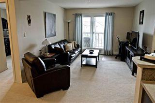 Photo 9: 314 5951 165 Ave in Edmonton: Zone 03 Condo for sale : MLS®# E4157476