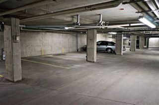 Photo 22: 314 5951 165 Ave in Edmonton: Zone 03 Condo for sale : MLS®# E4157476