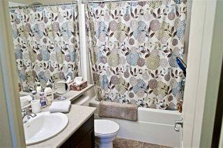 Photo 14: 314 5951 165 Ave in Edmonton: Zone 03 Condo for sale : MLS®# E4157476
