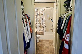 Photo 15: 314 5951 165 Ave in Edmonton: Zone 03 Condo for sale : MLS®# E4157476