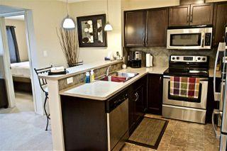 Photo 6: 314 5951 165 Ave in Edmonton: Zone 03 Condo for sale : MLS®# E4157476