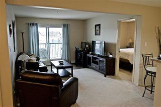 Photo 8: 314 5951 165 Ave in Edmonton: Zone 03 Condo for sale : MLS®# E4157476
