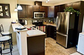 Photo 5: 314 5951 165 Ave in Edmonton: Zone 03 Condo for sale : MLS®# E4157476