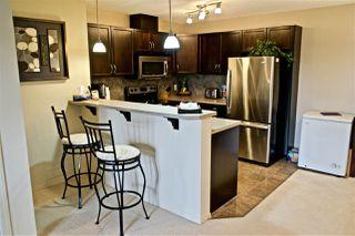 Photo 7: 314 5951 165 Ave in Edmonton: Zone 03 Condo for sale : MLS®# E4157476