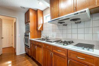 Photo 12: 4323 151 Avenue in Edmonton: Zone 02 House for sale : MLS®# E4157716